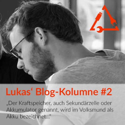lukas blog kolumne kaputt.de