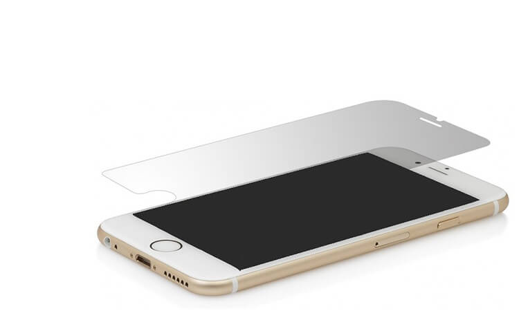 iPhone 6 Display Schutzfolien