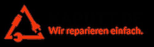 kaputt.de Blog