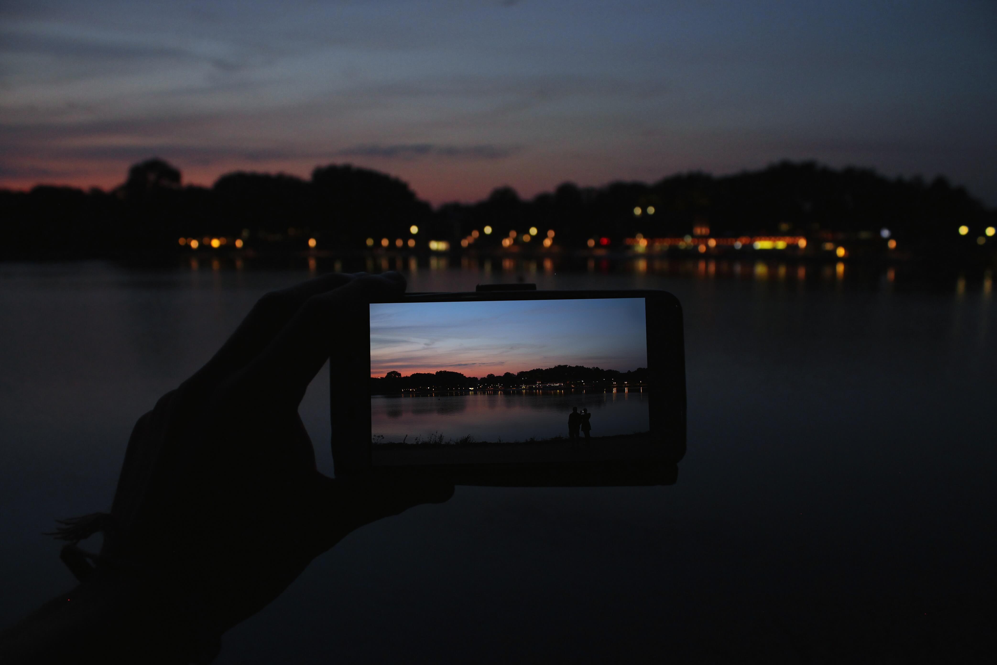 pexels-photo-373094