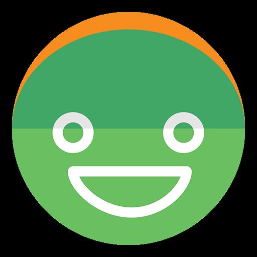 Daylio Icon