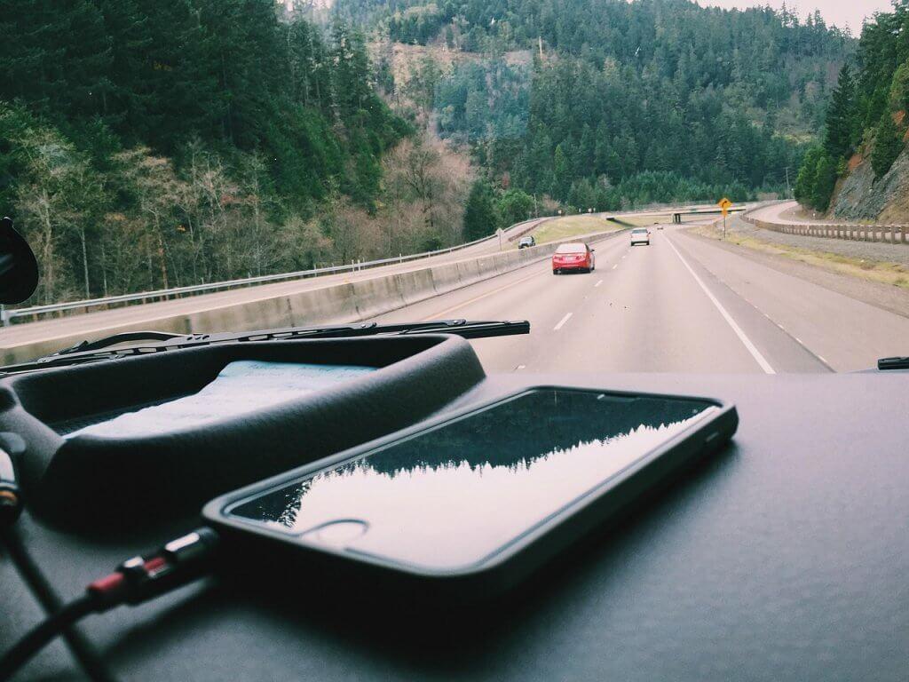 iPhone Leistungsstärker machen