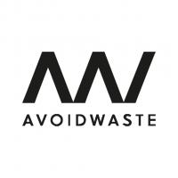 Avoid Waste Logo