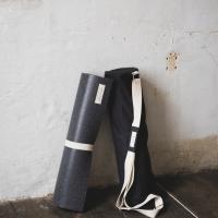 Yogamatte und Tasche von hejhej