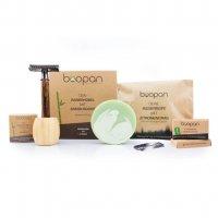 Boopan Produkte