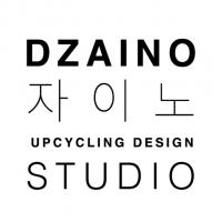 Dzaino Studio Logo