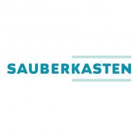 Sauberkasten Logo