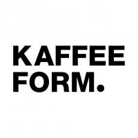 Kaffeeform Logo