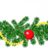 Weihnachtsblog