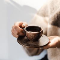 Kaffeeform Cup