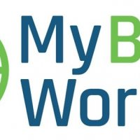 mybetter.world Logo